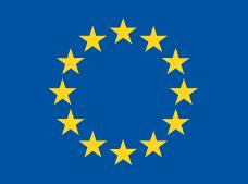 Europese Commissie logo.