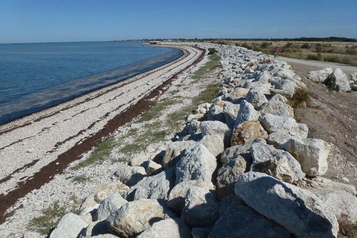 Van der Meer Flood Risk Assessment