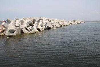 Van der Meer picture 3